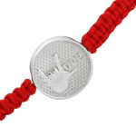 bracelet (4)